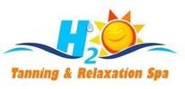 H2O Tanning & Relaxation Spa